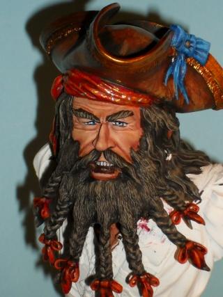 Blackbeard Dacora11