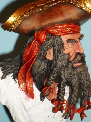 Blackbeard Dacora12