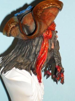 Blackbeard Dacora13