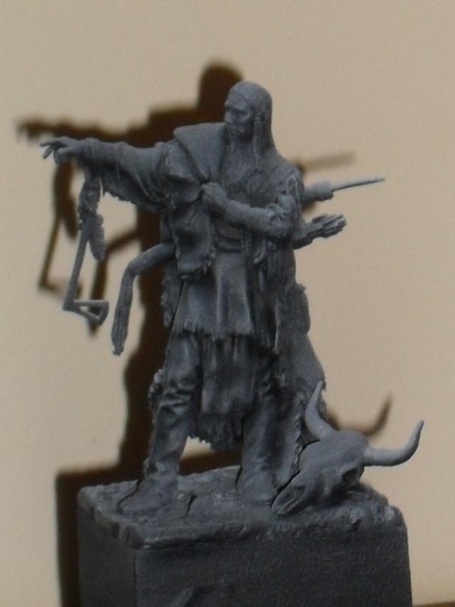 Pour changé un noble sioux warrior  Noble_12