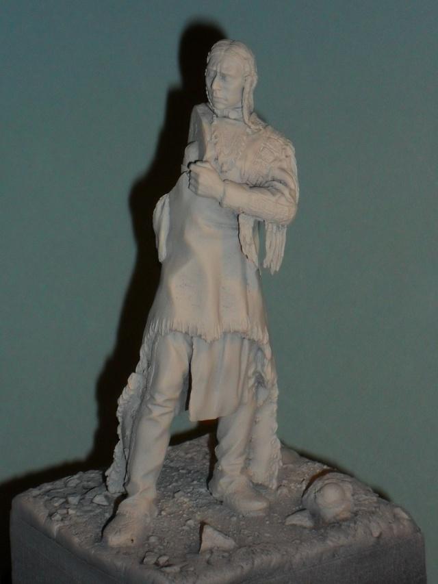 Pour changé un noble sioux warrior  Noble_19