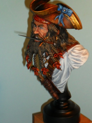 Blackbeard Pirate16