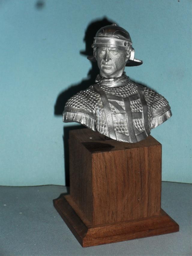 Centurion Romain Pompir13