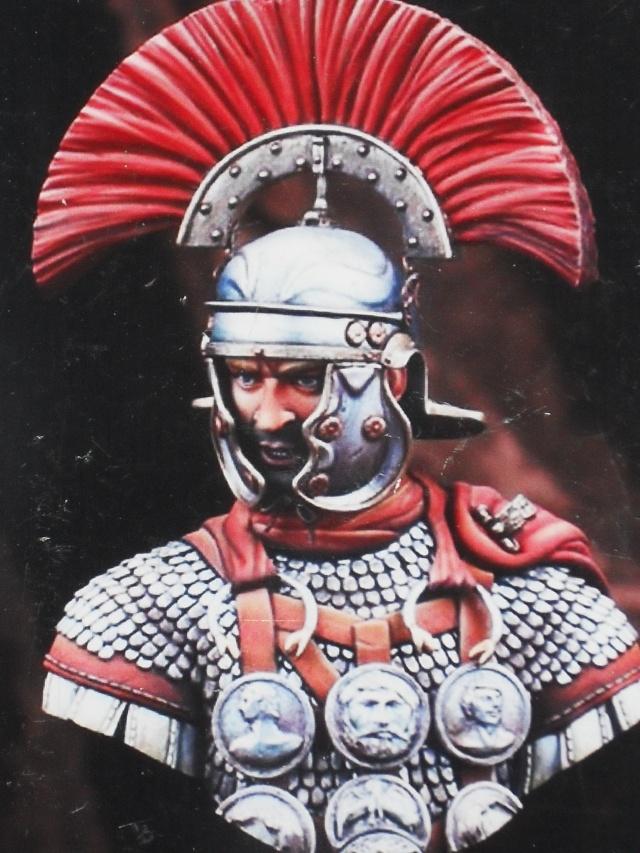 Centurion Romain Romain10