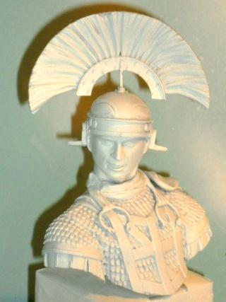 Centurion Romain Romain11
