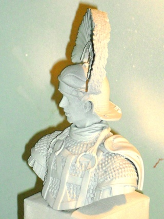 Centurion Romain Romain12