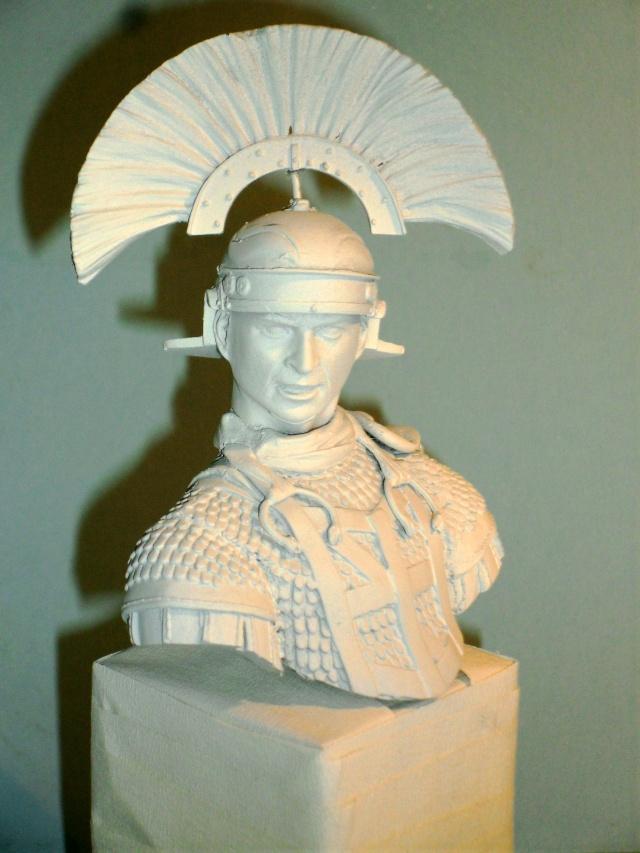 Centurion Romain Romain14