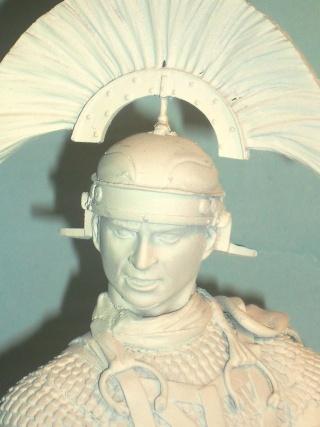 Centurion Romain Romain15