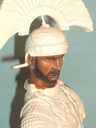 Centurion Romain Romain16