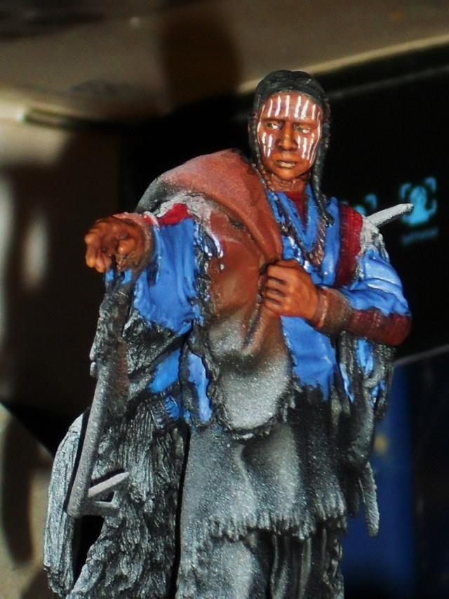 Pour changé un noble sioux warrior  Sioux_20