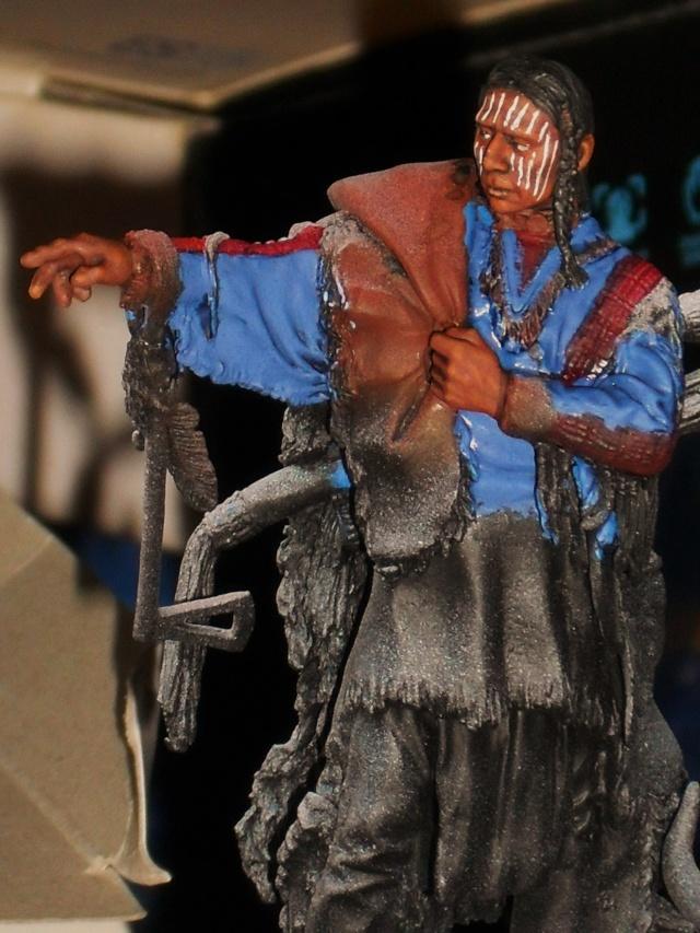 Pour changé un noble sioux warrior  Sioux_21