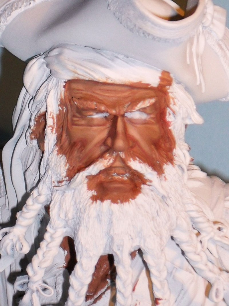Blackbeard Visage10