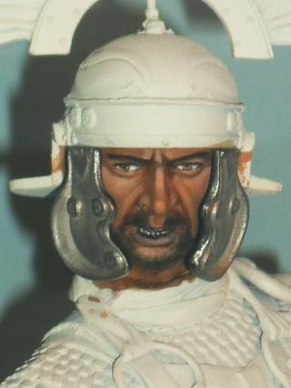 Centurion Romain Visage12