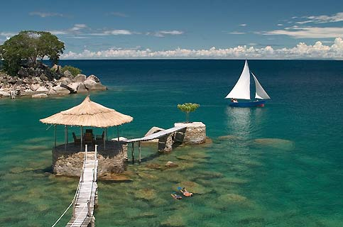 le lac malawi 20081210