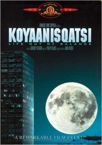Laatste film die je gezien hebt - Page 5 Koyaan10