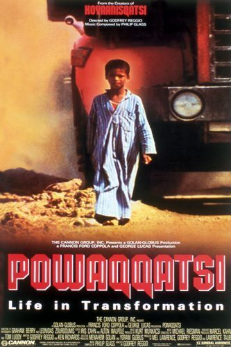 Laatste film die je gezien hebt - Page 5 Powaqq10