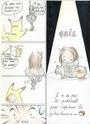 Mes p'tits dessins Pikach10