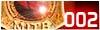 Khas: Credit, level, jawatan, Gelaran, senjata, kuasa dan hikmat - Page 2 B-mitb10