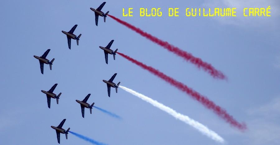 Blog Gcaribou33 - Page 2 Bannie11