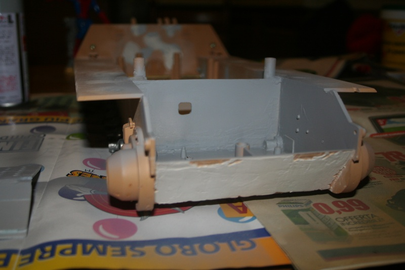 WIP JAGDPANTHER HL by Maggiore Wittman Carri_14