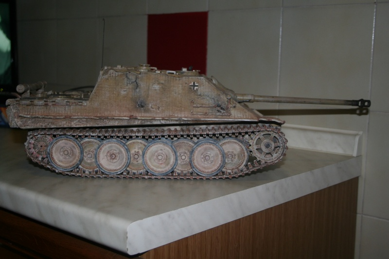 WIP JAGDPANTHER HL by Maggiore Wittman - Pagina 2 Jagpan18