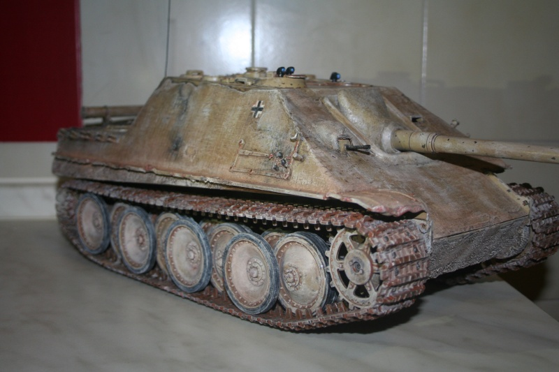 WIP JAGDPANTHER HL by Maggiore Wittman - Pagina 2 Jagpan20