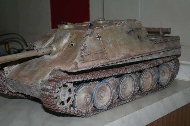 WIP JAGDPANTHER HL by Maggiore Wittman - Pagina 2 Jagpan21