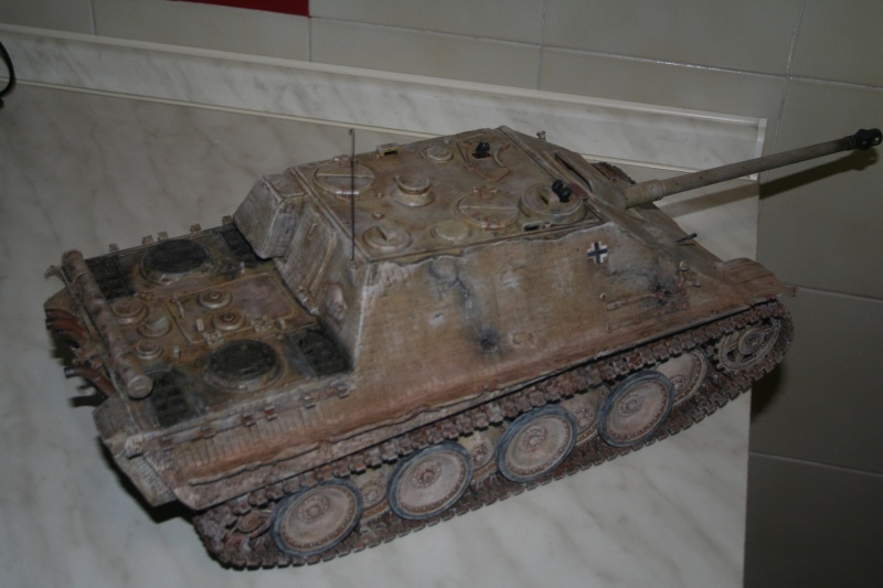 WIP JAGDPANTHER HL by Maggiore Wittman - Pagina 2 Jagpan22