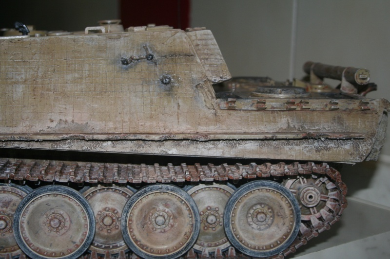WIP JAGDPANTHER HL by Maggiore Wittman - Pagina 2 Jagpan23