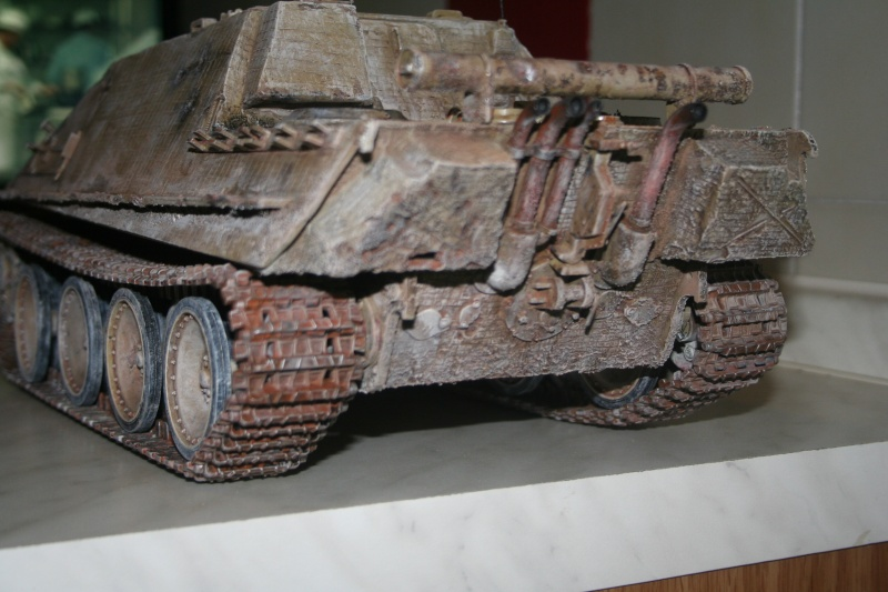 WIP JAGDPANTHER HL by Maggiore Wittman - Pagina 2 Jagpan24