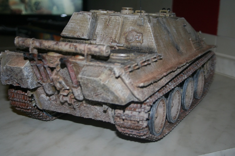 WIP JAGDPANTHER HL by Maggiore Wittman - Pagina 2 Jagpan25