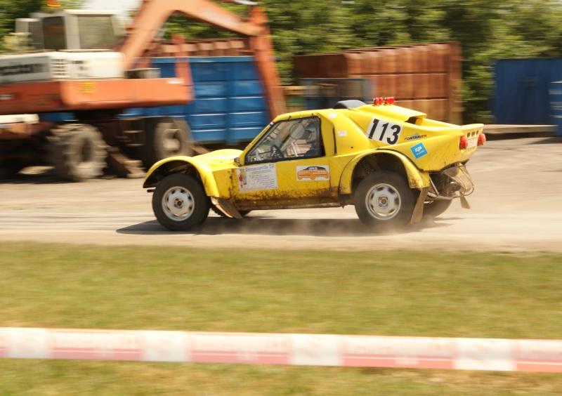 Photos / Vidéos du Phil's Car jaune N°113 Dsc04110