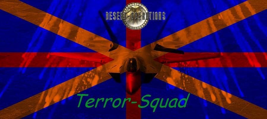 Terror-Squad