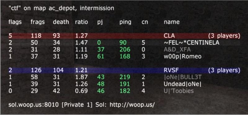 INTER (w00p, A&D, FEL vs oNe, U|) Imagen12