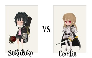 IS COLOSEUM BATTLE! Cecil_10