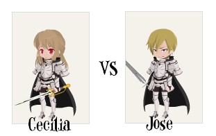 IS COLOSEUM BATTLE! Cecil_11