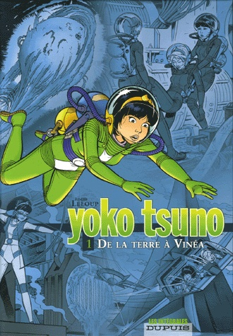 Yoko Tsuno - Série [Leloup, Roger] Yoko_b10