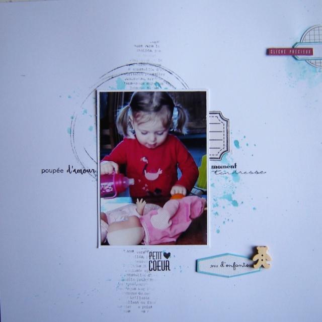 Page Multi-contraintes Dsc00933