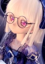 Tout savoir sur les Anime Dolls Ava12