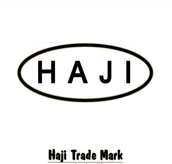 Haji (Japan) Captu248