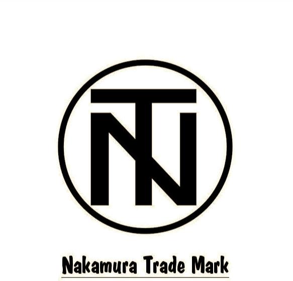NT - Nakamura Toys (Japan) Captu249