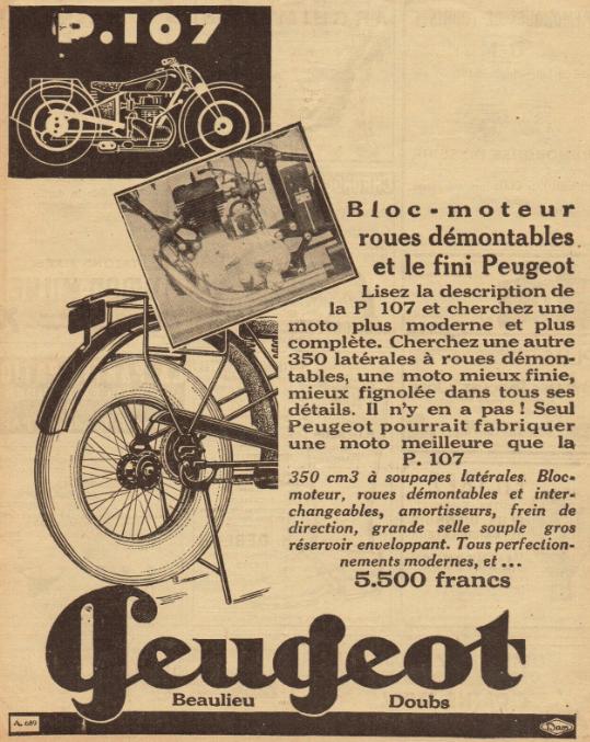 ALUDO - Page 3 Captu650