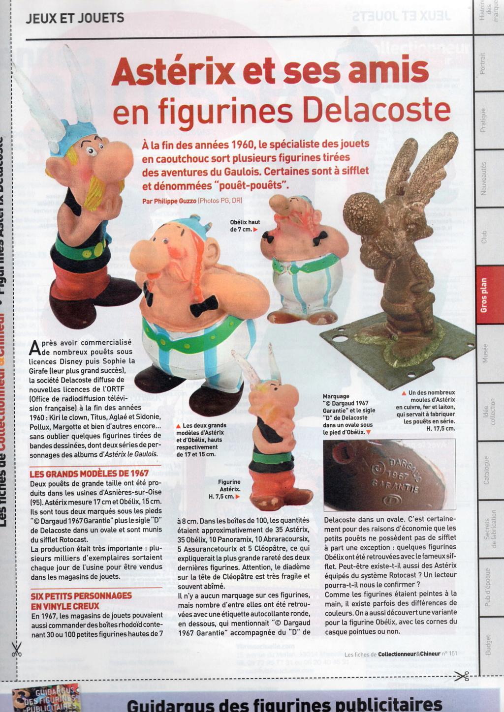 Figurines Delacoste Epson010