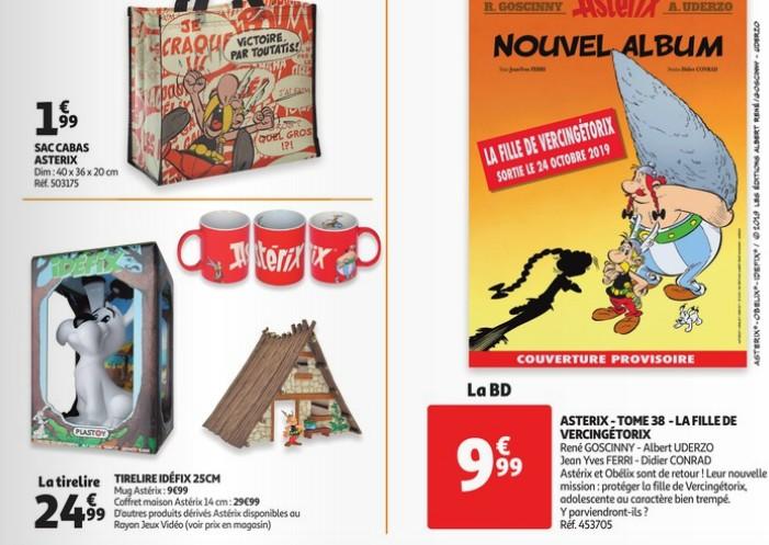 Goodies chez Auchan  Lllll10