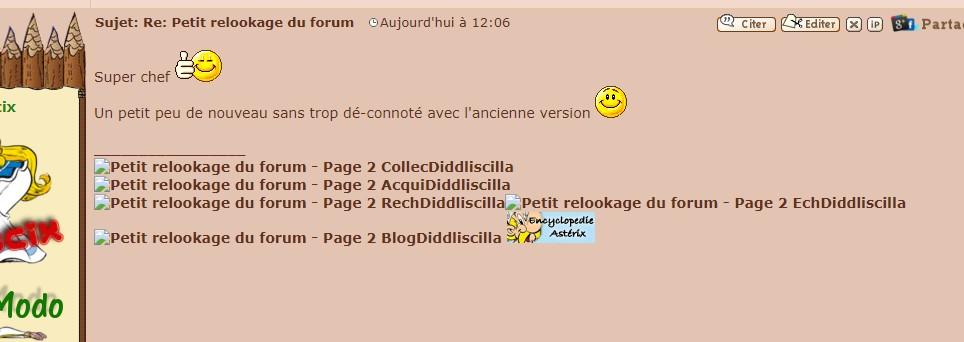 Petit relookage du forum - Page 2 Sans_t11