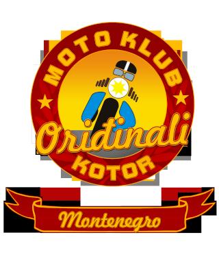 M.K. ORIĐINALI - KOTOR