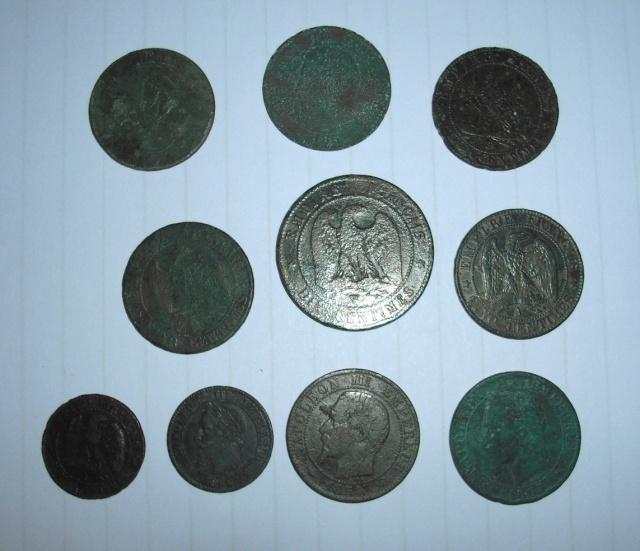 Surveillez votre porte monnaie Cimg2410