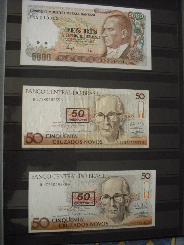 Surveillez votre porte monnaie - Page 2 Cimg2612