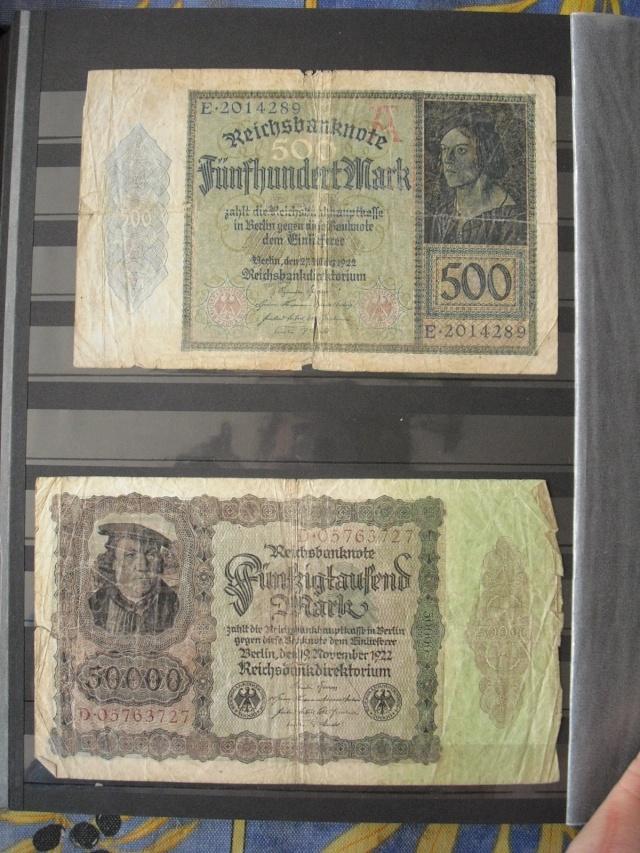 Surveillez votre porte monnaie - Page 2 Cimg2614