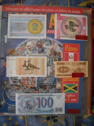 Surveillez votre porte monnaie - Page 2 Cimg2619
